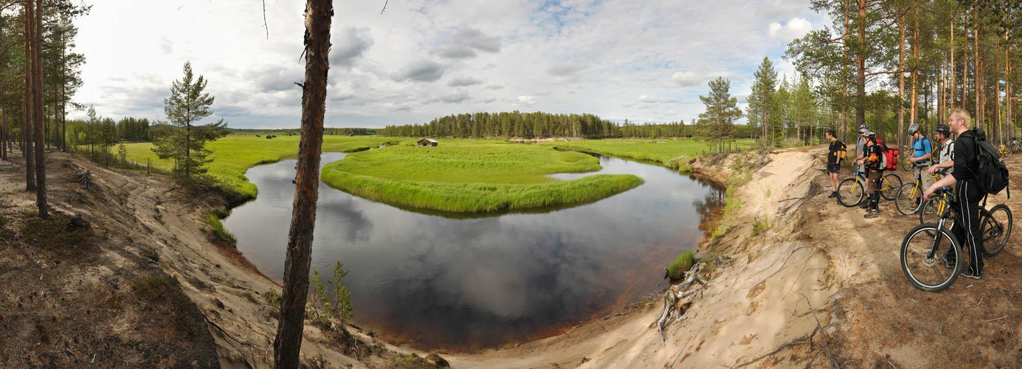 svansele_vildmarkscenter_081